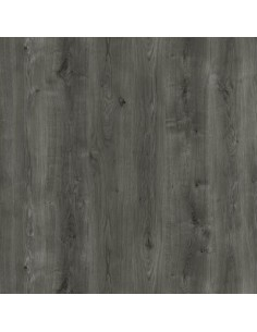 Eco 30 2mm River Oak Dark Grey