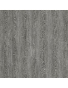 Eco 30 2mm Classic Oak Grey