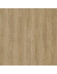 Eco 30 2mm Classic Oak...