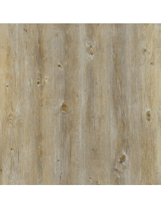 Eco 30 2mm Rustic Oak Greige