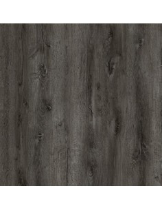 Eco 30 2mm Golden Oak Dark...