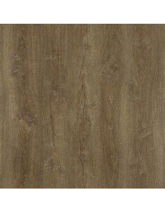 Eco 30 2mm Vintage Oak Natural