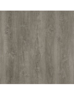 Eco 30 2mm Vintage Oak Grey