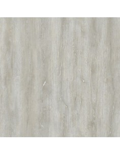 Eco 30 2mm Scarlet Oak Grey