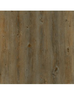 Ecoclick 30 4mm Rustic Oak Natural