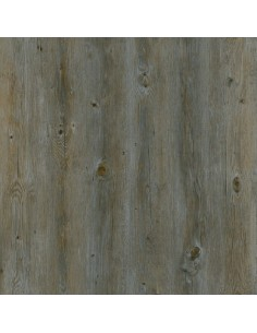 Ecoclick 30 4mm Rustic Oak Dark Greige