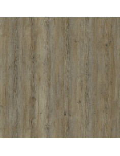 Ecoclick 30 4mm Rustic Oak Light Grey