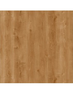 Ecoclick 30 4mm Forest Oak Honey