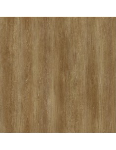 Ecoclick 30 4mm Mountain Oak Natural Dark