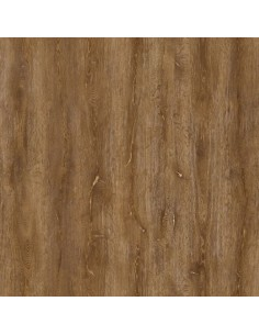 Ecoclick 30 4mm Scarlet Oak Natural