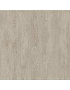 Eco 55 2,5mm Rustic Pine White