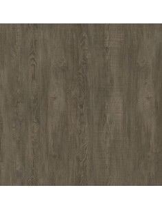 Eco 55 2,5mm Rustic Pine Taupe