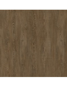 Eco 55 2,5mm Rustic Pine Brown