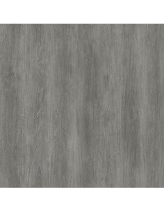 Solid click 55 6mm Mountain Oak Grey