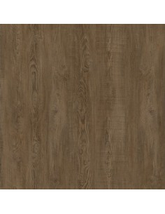 Solid click 55 6mm Rustic Pine Brown