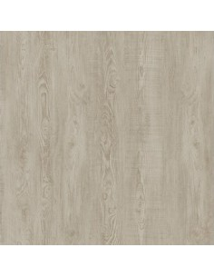 Solid click 55 6mm Rustic Pine White