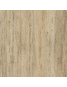 Solid click 55 6mm Modern Oak Natural