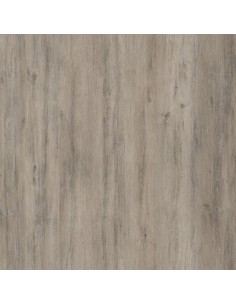 Solid click 55 6mm Modern Oak Greige