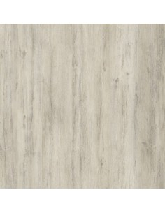 Solid click 55 6mm Modern Oak White