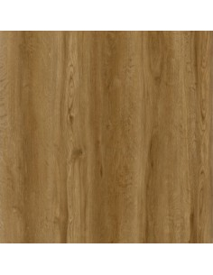 Ecolay 70 5mm Valley Oak Brown