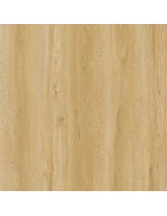 Ecolay 70 5mm Valley Oak Blonde