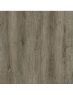 Ecolay 70 5mm Canadian Oak Medium