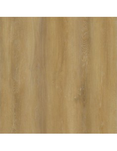 Ecolay 70 5mm Garden Oak Natural