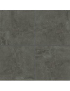 Ecolay 70 Acoustic 5mm Vintage Concrete Smoke