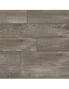 Ecolay 70 Acoustic 5mm Fossil Oak Grey