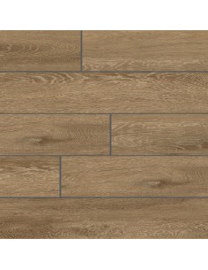 Ecolay 70 Acoustic 5mm Cerused Oak Natural