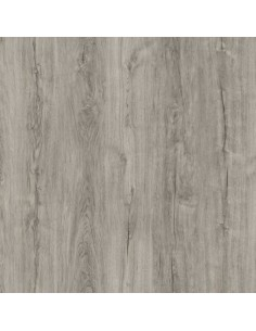 Alterone 55 3mm Antique Oak Medium Grey