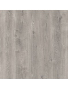 Alterone 55 3mm Forest Oak White Grey