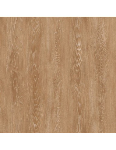 Alterone 55 3mm Legacy Oak Natural