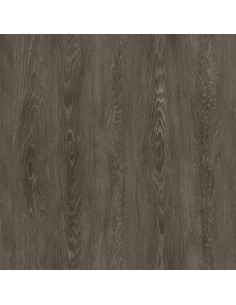 Alterone 55 3mm Legacy Oak Dark Grey