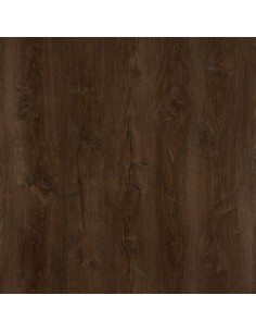 Alterone 55 3mm Vintage Oak Dark Brown