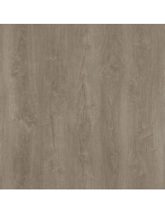 Alterone 55 3mm Vintage Oak Greige